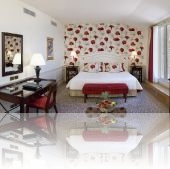 Hotel Hermitage 6